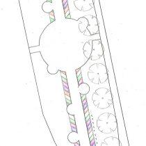 Integrated Horticultural design